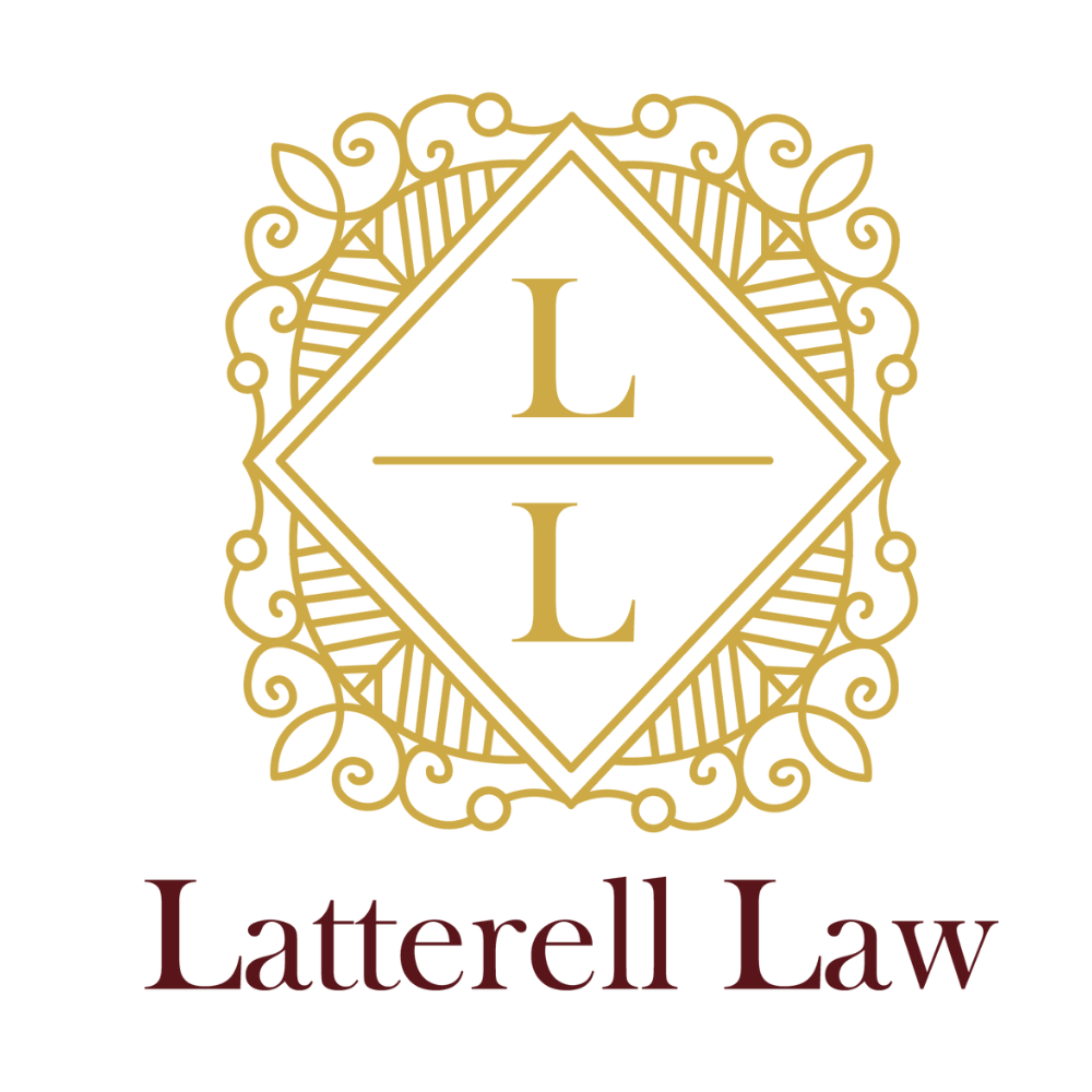 Latterell Law