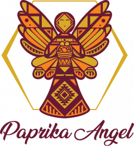 Travels with Paprika Angel Blog